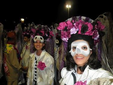 carnaval 2012 074